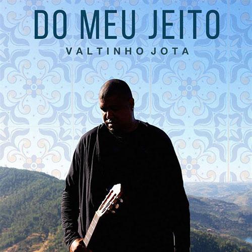 01 - DO MEU JEITO